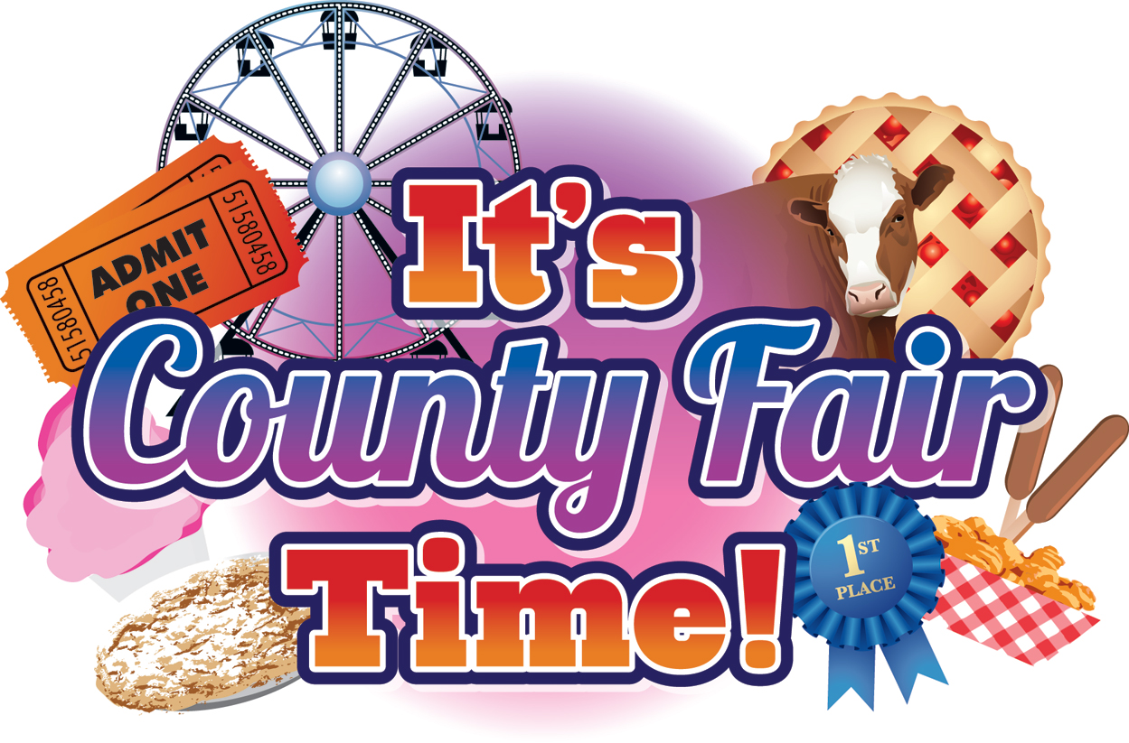 the county fair Content family friendly board games the county fair game a new fun family board game involving reading, logic and luck enjoy the county fair game with your family the county fair game, family board game http.
