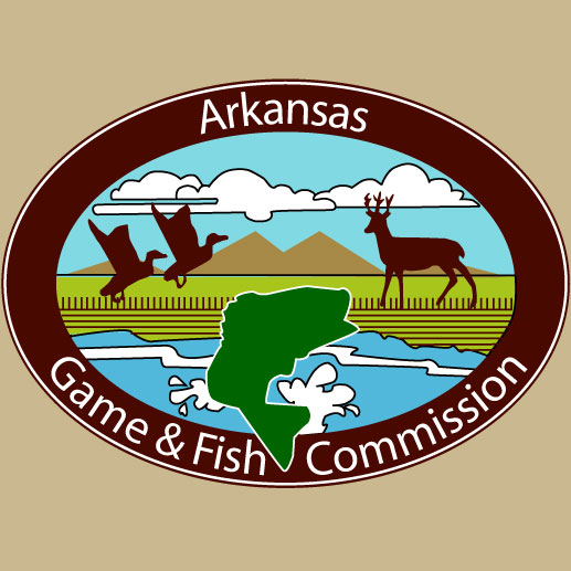 Ag fc approves bayou meto general use permit southwest for Arkansas game and fish