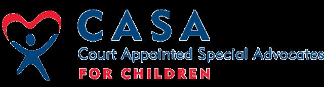 Info session set july 26 for casa southwest arkansas news for Casa logo